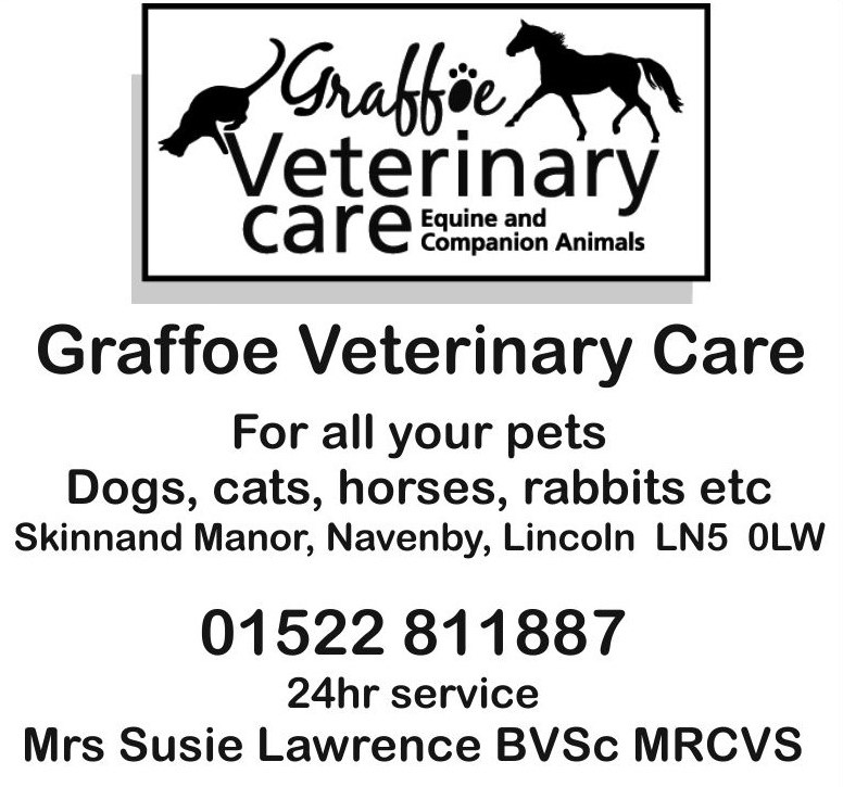Susie Lawrence Vet Services